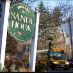 "Newtown, CT Resident: Questioning the Sandy Hook Narrative — Mind-Boggling ""Coincidences"" Connect Mafia-Like Ties Within Key Town Positions"