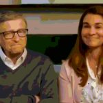 """Bill & Melinda Gates Smirking About Humanity's Plight as We Face the """"Second Wave"""""""
