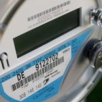 Maine Resident With Cancer Sues Over Discriminatory Smart Meter Opt-Out Fees