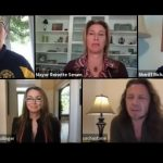 Defenders of World Health Freedom: 2 Sheriffs, 1 Mayor, 2 Activists Share Insight & Action