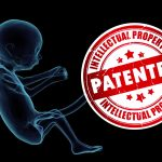 Will Genetically Modified Humans Be Patented?