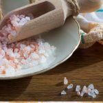 Dr. Robert O. Young: On the Importance of Salt in Our Diet