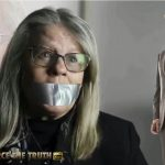 The Silencing of Dr. Judy Mikovits: Jason Goodman w/ Dr. Judy Mikovits, Kent Heckenlively & Larry Klayman