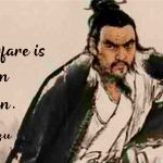 COVID: the Chinese Regime, Sun Tzu and the Art of War