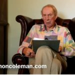 Vernon Coleman: Nothing is Now Impossible