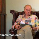 Vernon Coleman: Forbidden Truths