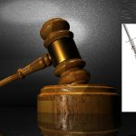 How to File a Petition in Vaccine Court