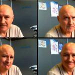 Dr. Louis de Benito Destroys Mainstream COVID Narrative on Live Spanish News Program