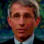 AIDS — Fauci's First Fraud