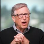 "As COVID-1984 Accelerates, Bill Gates Blames ""Freedom"" for Spread of the Virus"