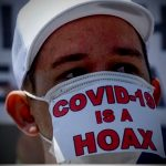 Mainstream Media & Science Exposes COVID-19 as a Hoax
