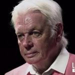 David Icke: The Answer – Full Length Interview