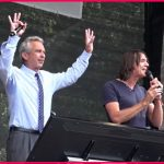 Robert F. Kennedy Jr.'s Speech at Massive Protest in Berlin, August 29, 2020 (High Quality Recording)