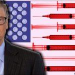 If Bill Gates Was President… #ExposeBillGates