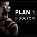 Plandemic Indoctornation Documentary with Plandemic I and Follow-Up Interviews