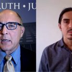 9/11 Truth: Justice Rising with Richard Gage