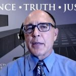 9/11 Truth Updates: James Corbett w/ Richard Gage of Architects & Engineers for 9/11 Truth