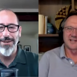 Dr. Tom Cowan w/ Dr. Andrew Kaufman: Strong Intuition and Deep Research Are Exposing the Medical Lies Used to Instill Fear in Humanity
