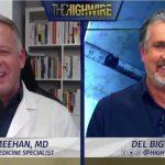 Del Bigtree w/ Dr. Jim Meehan, MD: Flu Shots for Dummies