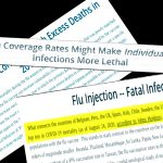 Is There A Flu Shot / COVID Link?