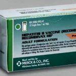 ICAN Demands FDA Withdraw Hep B Vaccine