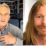 Robert F. Kennedy, Jr. w/ JP Sears: On Censorship, Courage, Trusting Our Senses & Calling Out Bullshit When We See It