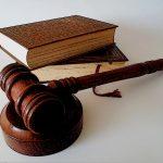 U.S. Federal Judge Strikes Down Pennsylvania's COVID Mandates as Unconstitutional