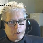 Dr. Graeme MacQueen: Recognizing & Pushing Back the Post 9/11 Police State