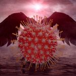 The Magic Virus