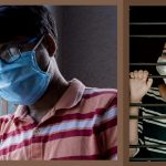 Mandatory Mask Wearing Is Silent Terrorism Meant for Psychological Submission