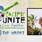 UN Propaganda Prepares Pacific Islanders for the Rise of the New World Order