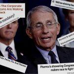 Dr. Andrew Wakefield: Vaccines Revealed | Big Pharma's Orwellian Agenda