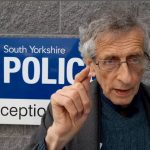 "Piers Corbyn's Call for Action: ""Together We Have the World to Win."""