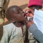 """The Polio and """"Non-Polio"""" Shell Game in Africa and the U.S.—2020 Update"""