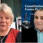 Constitutional Lawyer Rocco Galati w/ Dr. Sherri Tenpenny: On COVID Crimes Against Humanity & Pending Lawsuits