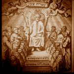 1666 — Redemption Through Sin: Sabbatean Ties to Rothschilds, The Illuminati and New World Order
