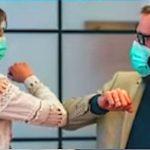 James Corbett: After the Virus — The World of 2025