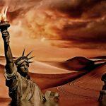 COVID Versus a Natural Catastrophe