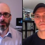 James Corbett w/ James Evan Pilato: The Great Financial Reset, Death by Vaccine, Rigged Tests & More