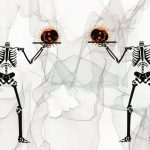 The Missing Coronavirus: Why I'm Not Surprised