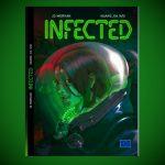 James Corbett: How The EU Stopped The Pandemic (The Comic)
