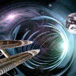 Logistics… by Rocket
