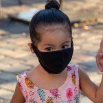 David Icke Shares Work of German Neurologist: Masks Are Destroying Children's Brains