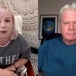 David Icke Talks With Care Home Nurse Carley Stewart About Her Experience of a Fake 'Pandemic'