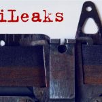 6 Wikileaks Revelations Expose Corporate Abuse at Expense of People and Planet