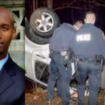 Was Attorney Abe Dabela Murdered Because He Questioned Sandy Hook?