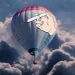 James Corbett: How to Spot a Propaganda Trial Balloon