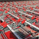 Costco's Unethical, Unlawful Behavior Exposed as It Gets Powerful Push Back From Customers Standing Against Tyranny