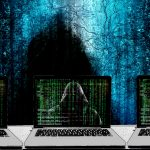 """World Economic Forum Warns About a Coming Cyber Plan-demic — """"Faster"""", """"More Significant"""" in Devastation Than COVID"""