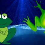 The Boiling Frog Effect